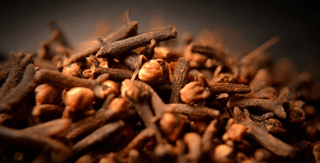 Best Anti Inflammatory Herbs - Cloves