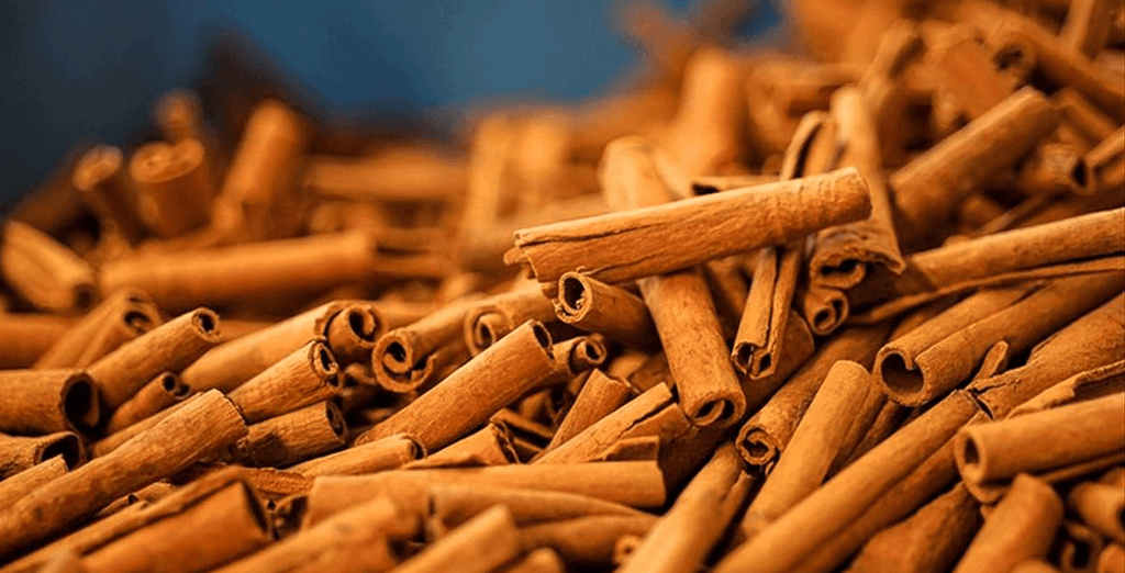 Best Anti Inflammatory Herbs - Cinnamon