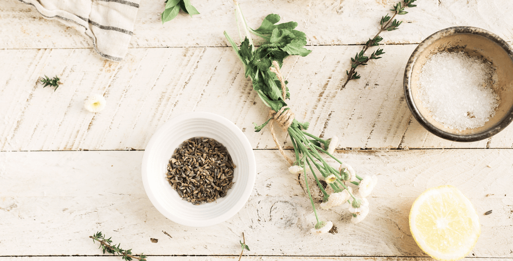 10 Best Anti Inflammatory Herbs and Foods: Plus How To Use Them
