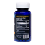 CILTEP® Nootropic Stack - 60ct