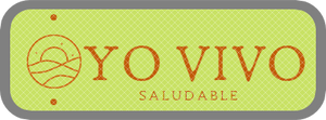 Yo Vivo Saludable