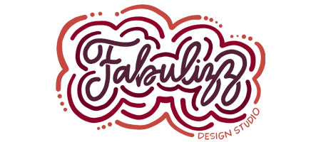 Fabulizz Design Studio