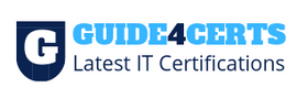 Guide4Certs - Pass Certification Exams