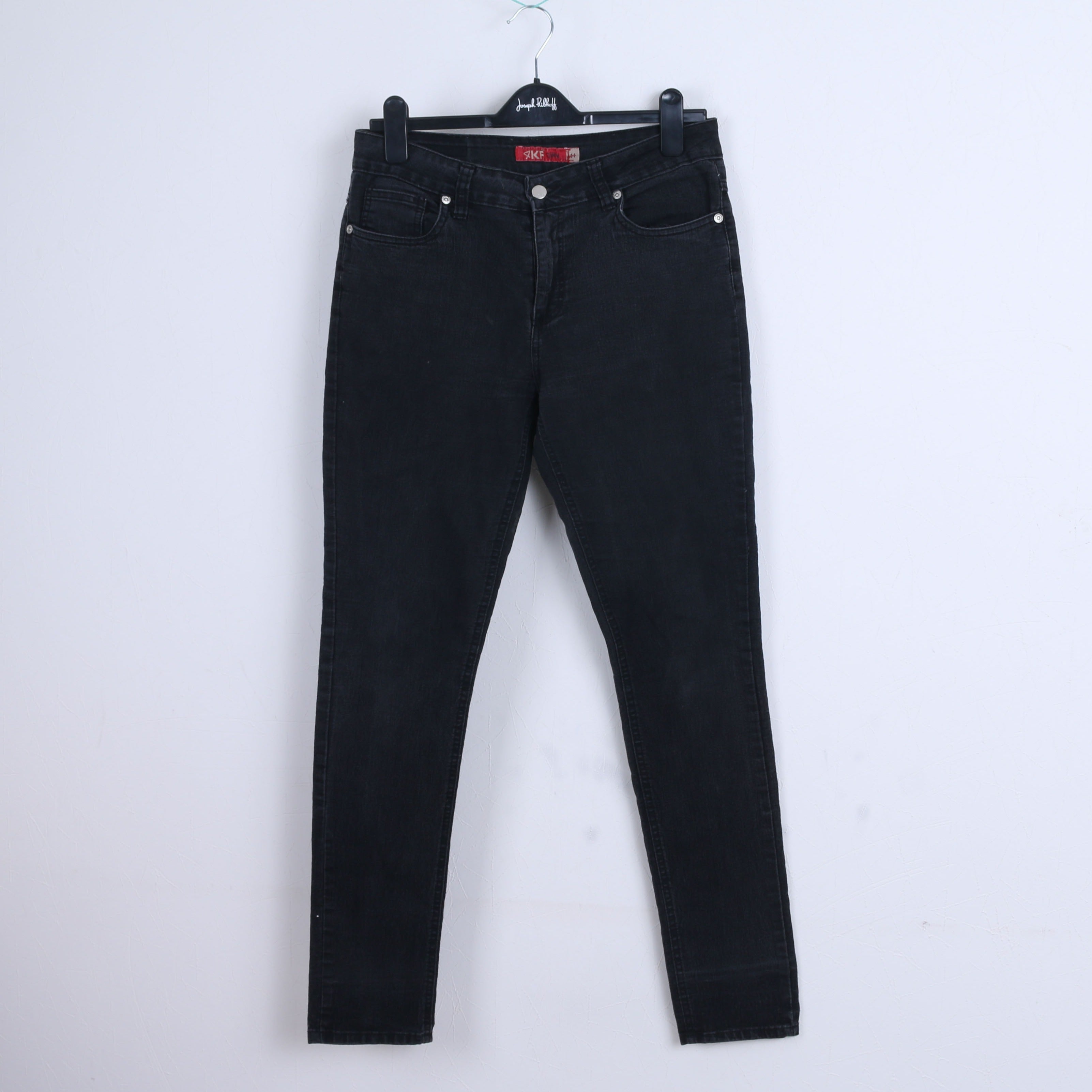 JEANS 4KF