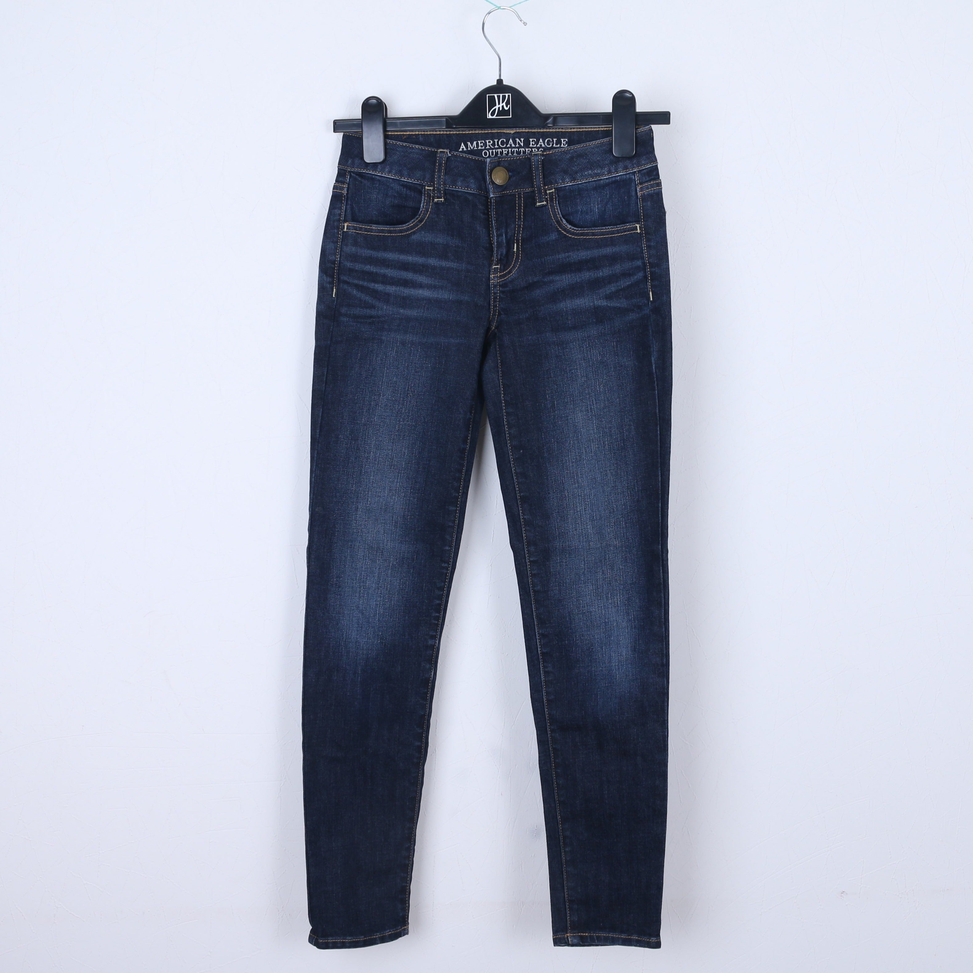 JEANS AMERICAN EAGLE