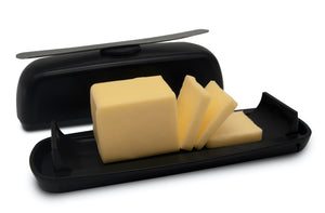 Open image in slideshow, Butter Hub butter dish