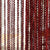 100 * 200cm Threaded Line Curtain Indoor Home Decoration Curtain Wedding Background Decorations Supplies