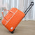 Waterproof Luggage Bag Handbag