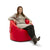 Big Joe Lumin Bean Bag Chair, Available in Multiple Colors