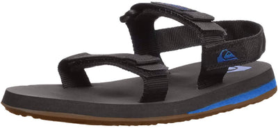 Quiksilver Kids' Monkey Caged Toddler Sandal
