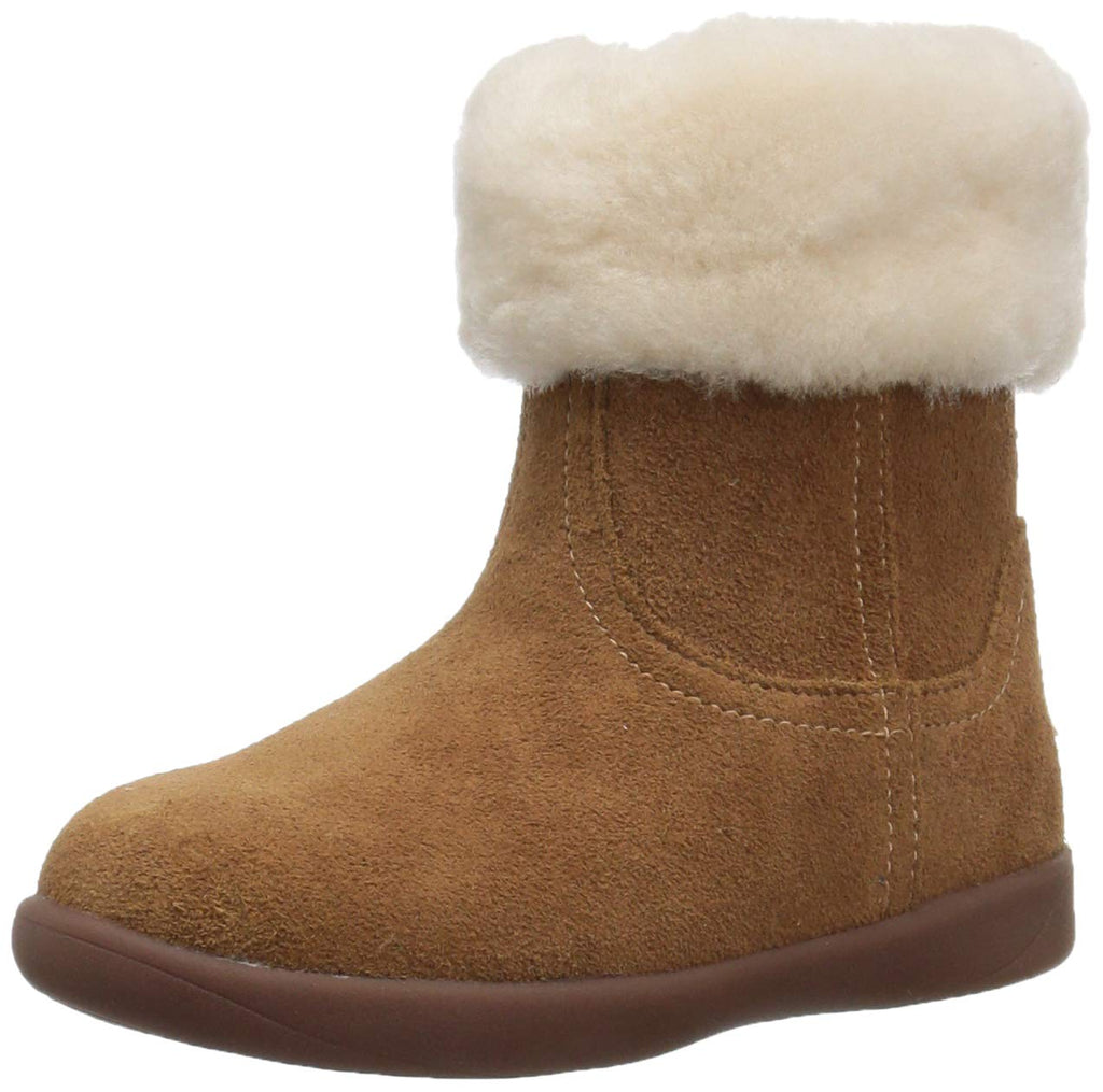 UGG Kids' T Jorie Ii Fashion Boot