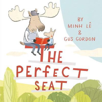The Perfect Seat