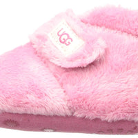 UGG Kids' Bixbee Ankle Boot