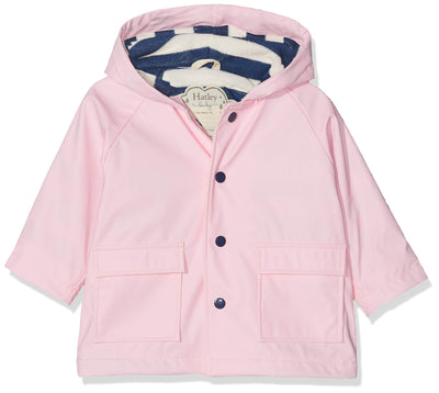 Hatley Baby Girls' Printed Raincoats