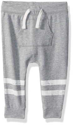 Gymboree Baby Boys' Knit Jogger Pants