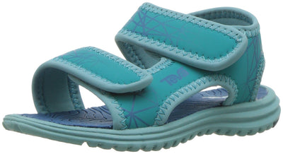 Teva Tidepool Sport Sandal (Toddler/Little Kid/Big Kid)