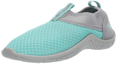Speedo Kids' Tidal Cruiser Watershoe