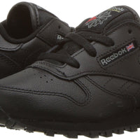 Reebok Infant/Toddler Classic Leather Sneaker