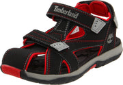 Timberland Adventure Seeker Closed-Toe Sandal (Toddler/Little Kid)