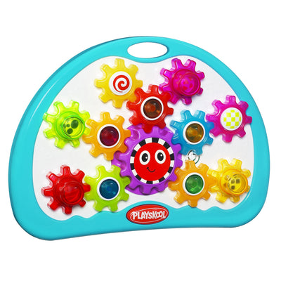 Playskool Explore 'N Grow Busy Gears (Amazon Exclusive)