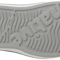 Native Kids Miles Water Proof Shoes, Pigeon Grey/Shell White, 10 Medium US Toddler