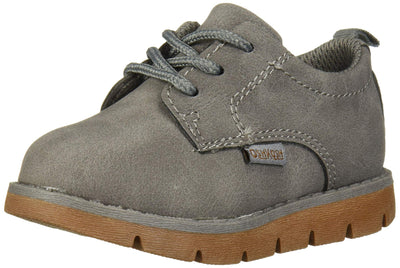 OshKosh B'Gosh Kids' Kabir Oxford