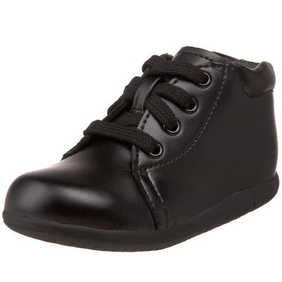Stride Rite SRTech Elliot Bootie (Infant/Toddler)