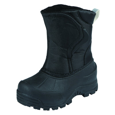 Northside Kids' Flurrie Snow Boot