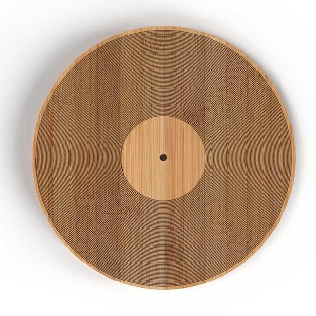 moon-pikkii-12inch-record-chopping-board-made-from-bamboo