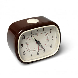 Bakelite Retro Alarm Clocks