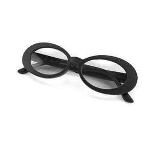 the-london-mole-nifty-reading-glasses-in-matt-black-folded