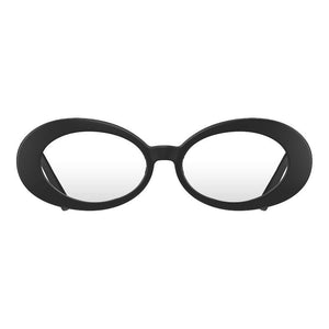 the-london-mole-nifty-reading-glasses-in-matt-black-front-view