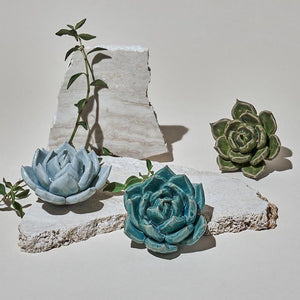 chive-light-blue-lotus-flower-ceramic-wall-decoration-lifestyle
