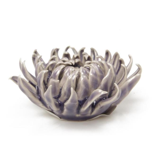 c3flli-chive-coral-3-lilac-flower-ceramic-coral-decoration