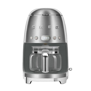Smeg Drip Coffee Machine
