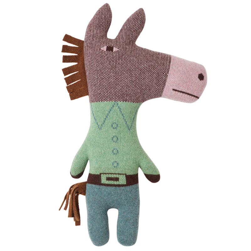 donna-wilson-dave-donkey-knitted-creature-toy