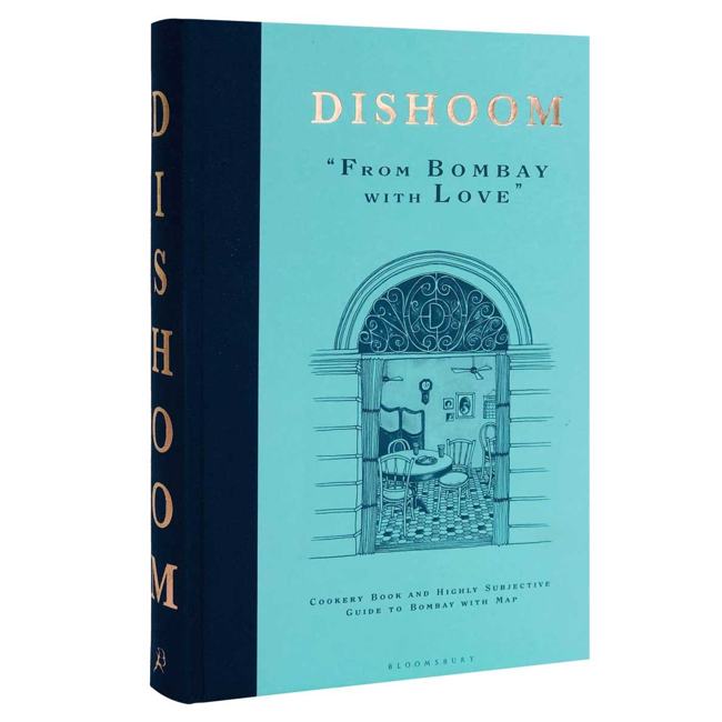 Dishoom-cookbook-hardback