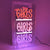 Girls, Girls, Girls Neon Sign