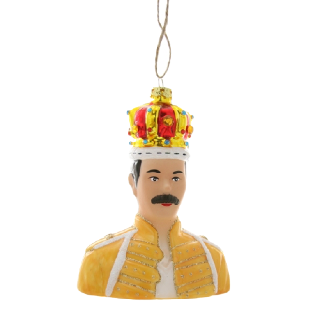 Go-4033-Cody-foster-freddie-mecury-christmas-tree-ornament-queen-frontman-xmas-decoration