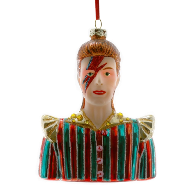 Cody-foster-david-bowie-christmas-tree-decoration-ziggy-stardust-david-bowie-ornament
