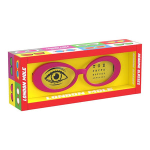 the-london-mole-gloss-pink-nifty-reading-glasses-box