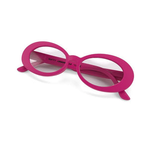 the-london-mole-gloss-pink-nifty-reading-glasses-folded