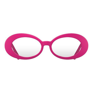 the-london-mole-gloss-pink-nifty-reading-glasses-front