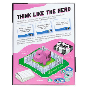 herd-mentality-board-game-back-of-box