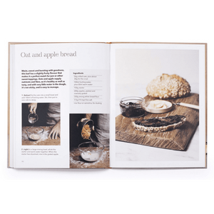 how-to-raise-a-loaf-and-fall-in-love-with-sourdough-by-roly-allen-inner-page