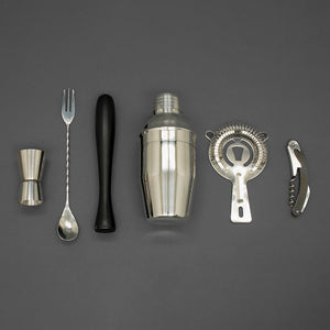 luckies-iron-and-glory-instant-happy-hour-deluxe-mini-bar-kit-layout