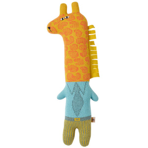 donna-wilson-joey-giraffe-knitted-creature-toy