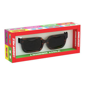 the-london-mole-icy-sunglasses-tortoise-shell-packaging