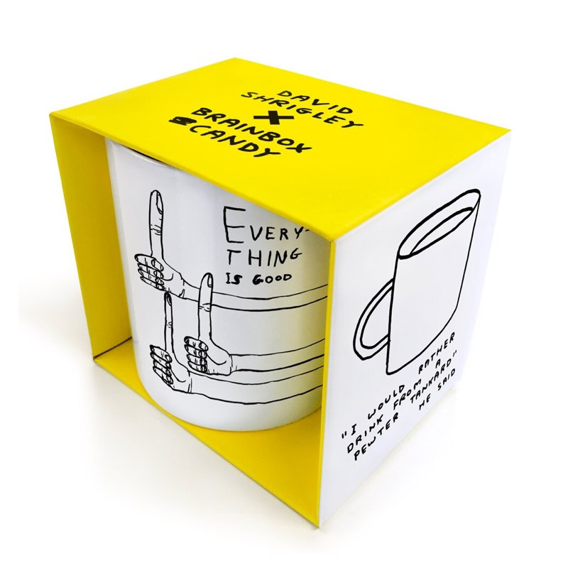 everything-is-good-mug-by-david-shrigley-and-brainbox-candy