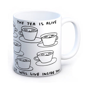brainbox-candy-the-tea-is-alive-coffee-mug-by-artist-david-shrigley